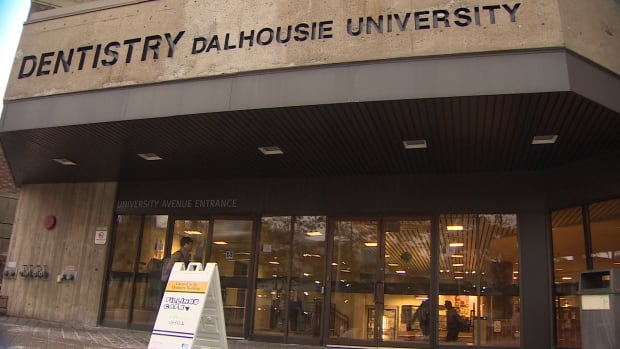 Graham Steele says the Dalhousie dentistry scandal story has staying power.