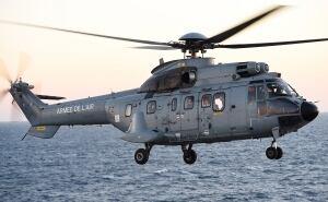 Hollande aircraft carrier France Paris shooting