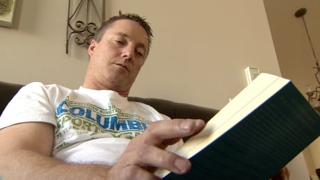 Ms Patients Question Credentials Of Winnipeg Man Involved