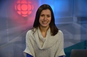 how to become a naturopathic doctor in canada
