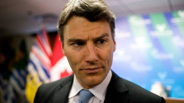 Providing temporary living spaces in shipping containers or other portable housing units is part of the latest plan to tackle homelessness in Vancouver Mayor Gregor Robertson's city.