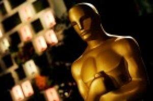 OscarsStatue