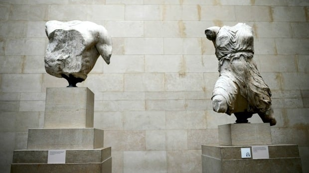 Parthenon-Marbles-feature