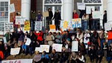 UVA-Protests-feature