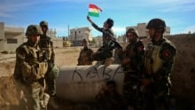 ISIS-kurds-feature