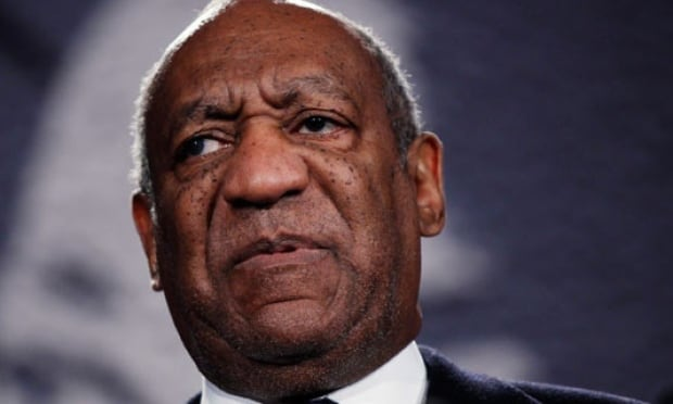 bill-cosby-feature