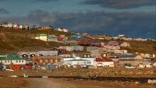 iqaluit-beer-feature