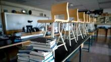bc-strike-teachers-feature