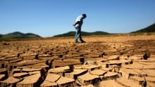 climate-change-fears-feature2