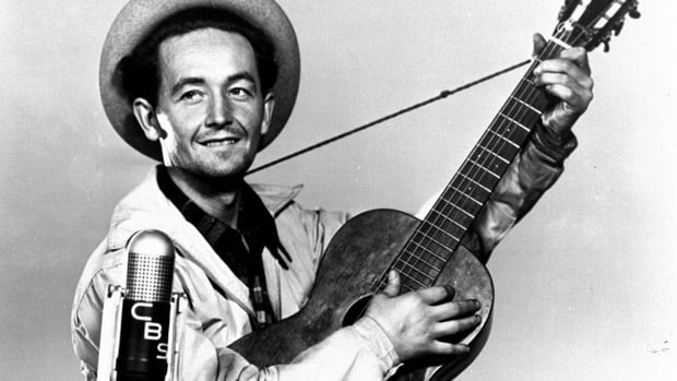 woody-guthrie-620px