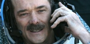 chris hadfield feature