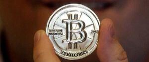 bitcoin-token-feature