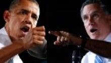obama-romney-thumbnail