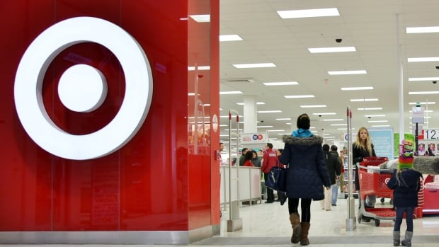 Target Canada appears set to offer deep discounts starting this Thursday, according to internal company emails