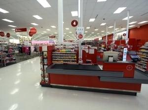 Target Exits Canada 20150115