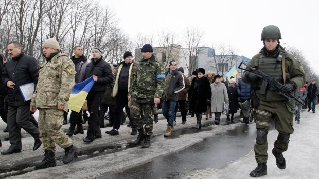 come to donetsk The foreign and commonwealth office (fco) advise against all travel to donetsk oblast, luhansk oblast and crimea the security situation in the south-eastern parts of the donestsk and luhansk.