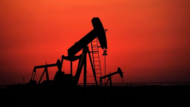 With oil prices sliding, there's a lot of investor interest in the loans of oil companies.