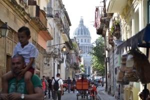Cuba-U.S.-historic-talks