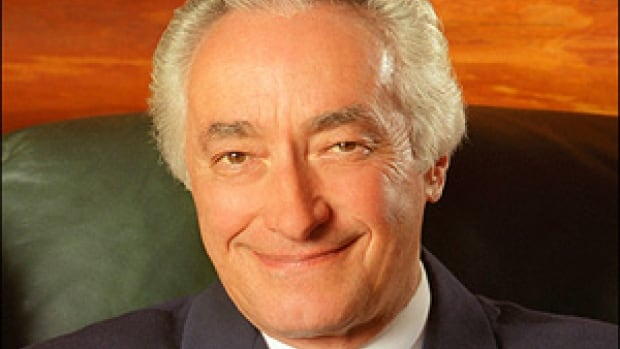 Highlights of the life of publisher and political activist Mel Hurtig