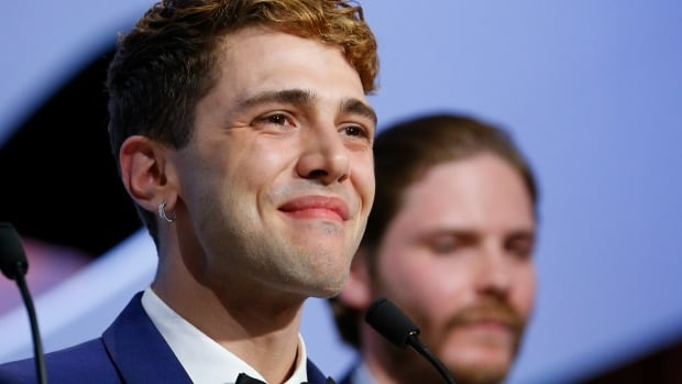 Director Xavier Dolan's Mommy has been handed wide critical acclaim.