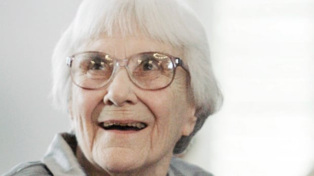 Excitement over Harper Lee's new novel is giving way to worry for fans who suspect that publishers and lawyers are taking advantage of the 88-year-old author of To Kill a Mockingbird.
