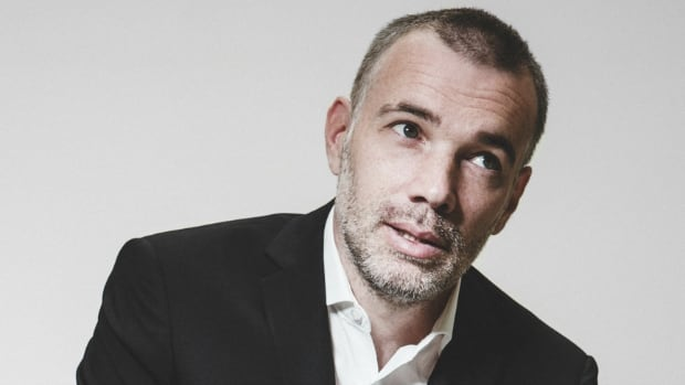 Richard Terfry, the Canadian musician and CBC Radio 2 host who is best known by his stage name Buck 65, posted an emotional message on his Facebook page asking for 'a lot of help' in his journey 'to become a better person.'