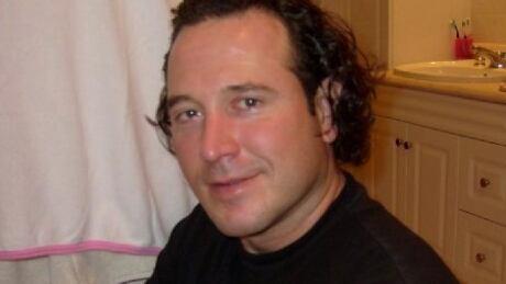 Christopher Phillips