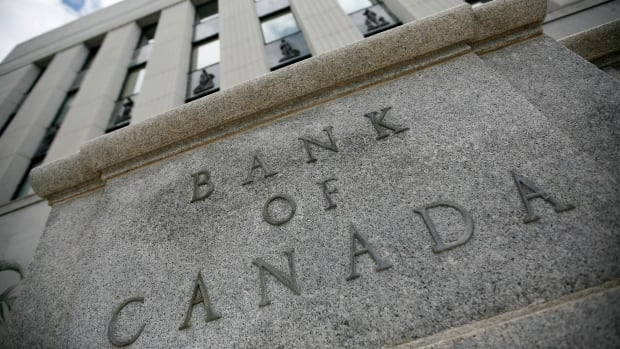 The Bank of Canada's decrease in the rate of interest, which now sits at 0.75%, has taken everyone, including markets, by surprise.