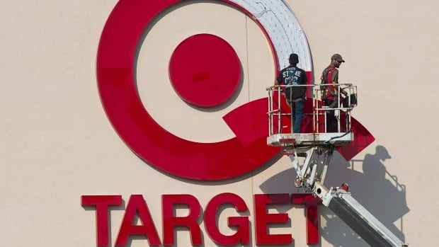 Target abruptly shut down all 133 of its stores in Canada in 2015, less than two years after its much-hyped launch.