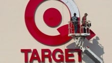 Top Target Canada managers get big cash payouts as stores close