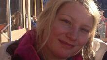 Julie Abrahamsen, missing snowboarder, found near Whistler Blackcomb