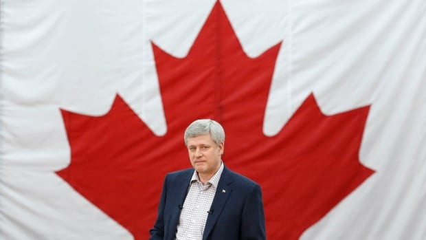 Security and the economy will be hot topics as Prime Minister Stephen Harper and other parliamentarians return for the last sitting ahead of the 2015 election. Harper attended a campaign-style rally with supporters in an Ottawa suburb Sunday.