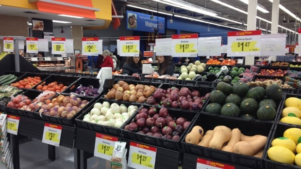 """Food insecurity is defined as """"people struggling to put food on the table for themselves and their families because of lack of money."""""""