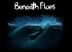 Beneath Floes gameplay