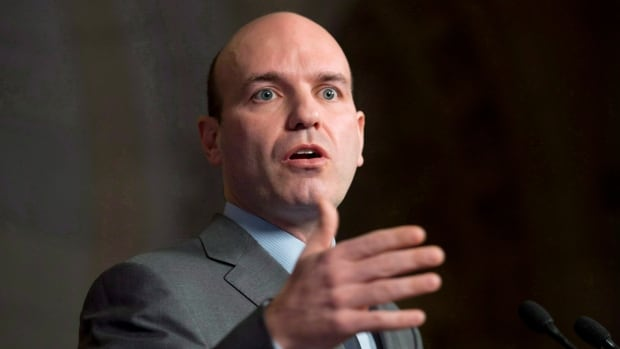 NDP finance critic Nathan Cullen has called on the government to provide an immediate update on the state of the nation's finances.