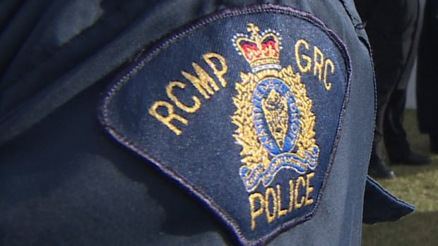 Three RCMP officers were found not guilty of assaulting a man they arrested for carrying a bottle of root beer.
