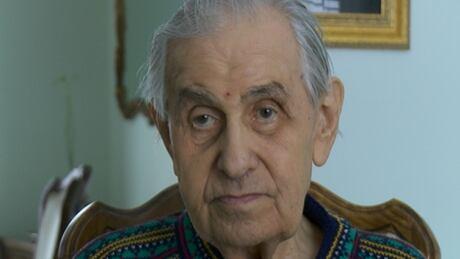 David Shentow holocaust Auschwitz survivor