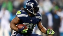 Super Bowl XLIX: 10 players to watch