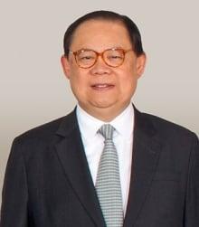 Victor Chu said similar funds have helped European companies reach Asian markets.