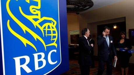 RBC Royal Bank Acquisition 20150122