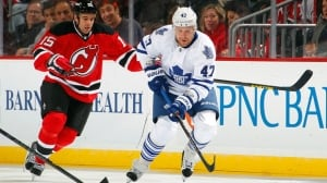 NHL: 4 things to know for Wednesday