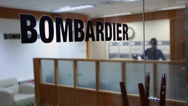 Quebec-based Bombardier Transportation denies corruption allegations in South Korea, saying no bribes were made.