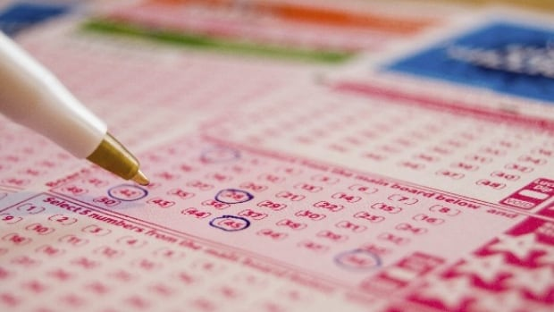 The Supreme Court of Canada has dismissed a Montreal man's bid for an appeal after he bought a winning lottery ticket seven seconds past the draw deadline. That means he won't get a $13.5-million share of the $27-million ticket.