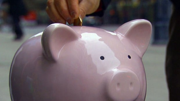 Money experts say the name Tax-Free Savings Account leads people to believe it's a standard savings account, meant for short-term savings and frequent withdrawals.