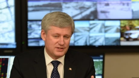 Harper National Security 20150129