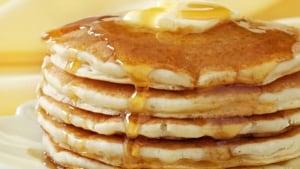 pancakes story image