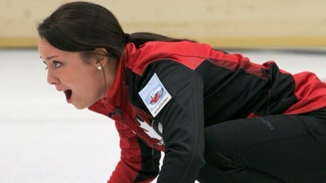kelsey-curling