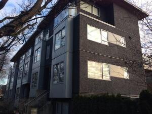 Geller Housing 3