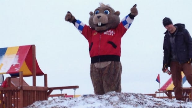 Today is Groundhog Day - which means that Balzac Billy, southern Alberta's well-known groundhog mascot, will make his annual appearance.