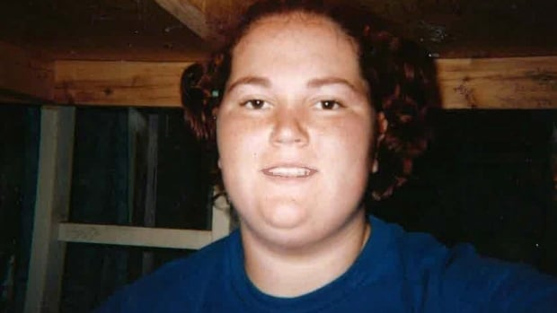 Ashley Smith was 19 when she choked to death in prison segregation in October 2007. The government says administrative segregation is not the same as solitary confinement. (Canadian Press)